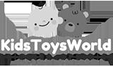 Kidstoysworld